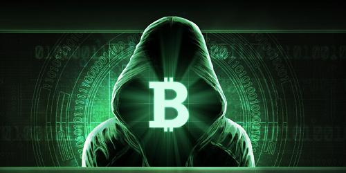 анонимность биткоина