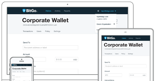 bitgo wallet mobile