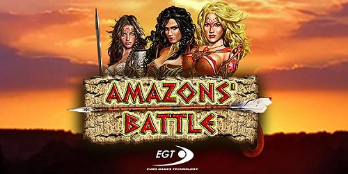 bitstarz casino egt games