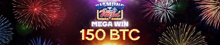 bitstarz casino big winner 150 bitcoins