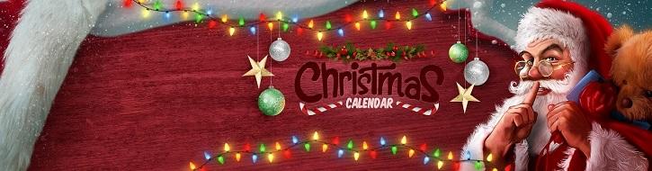 bitstarz casino xmas calendar