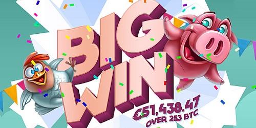 bitstarz casino hamsterchops big winner
