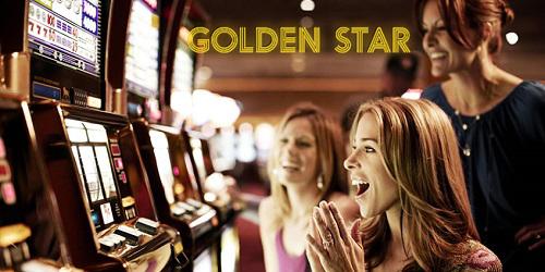 goldenstar casino slot tournaments
