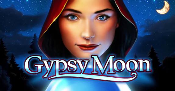 слот gypsy moon