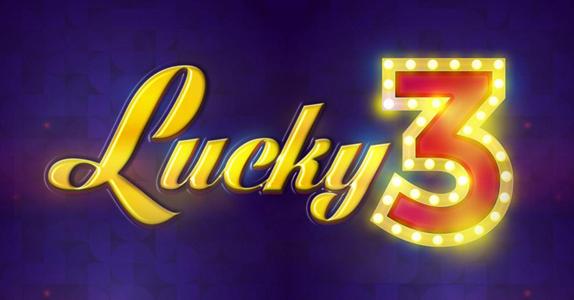 слот lucky3