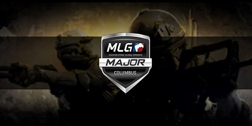mlg major columbus