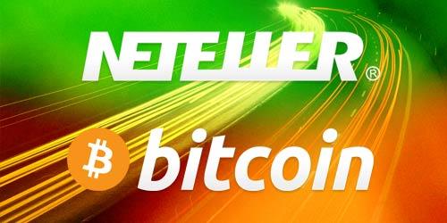 neteller bitcoin