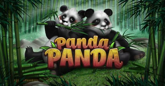 слот panda panda