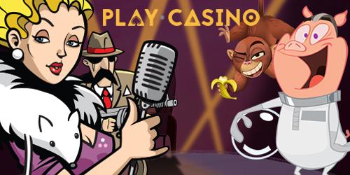 play casino launching