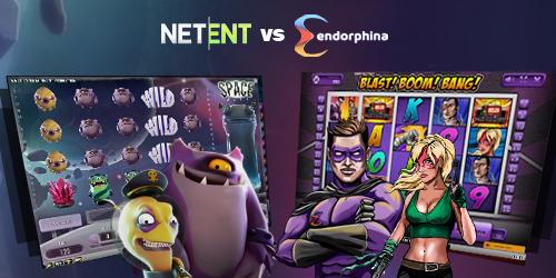 playamo casino race netent endorphina