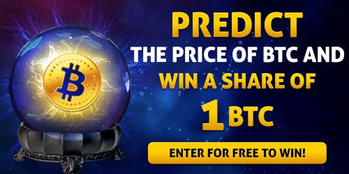 sportsbet.io predict bitcoin