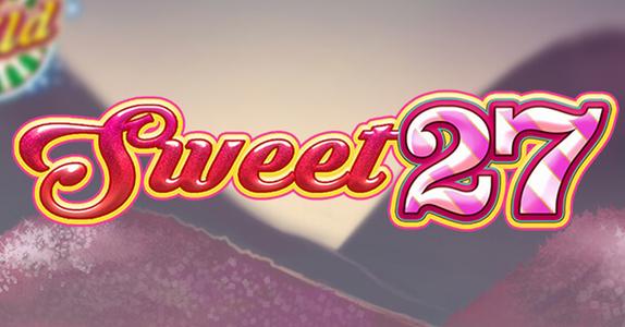 слот sweet27