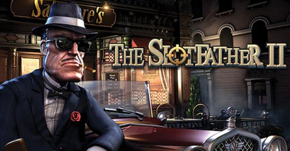 слот the slotfather2