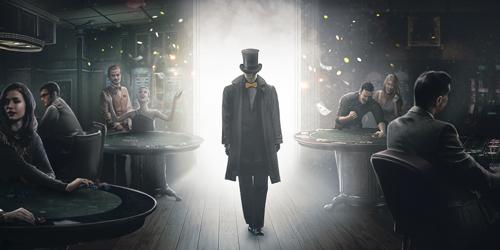 fortunejack casino фриспины за регистрацию