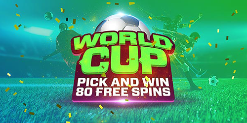 фриспины чемпионата мира битстарз казино