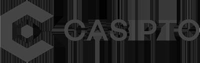 Casipto Logo