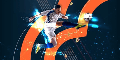 cloudbet sportsbook best odds promo