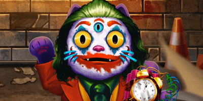 bao casino joker promo