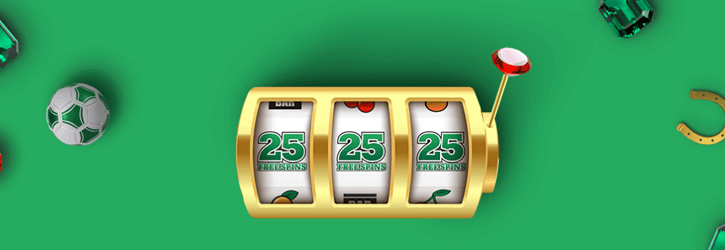 бесплатные фриспины за регистрацию в казино paf
