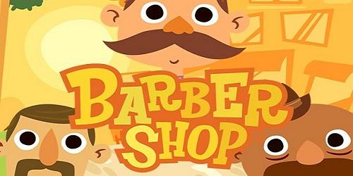 barbershop uncut slot