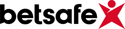 BetSafe Kasiino Logo