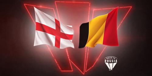 betsafe spordiennustus inglismaa belgia jalgpall