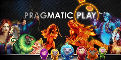 chanz kasiino pragmatic play