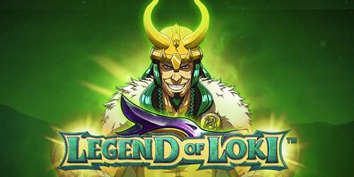 optibet kasiino legend of loki kampaania