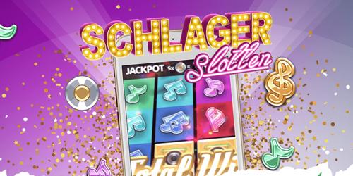 paf kasiino schlager slotten