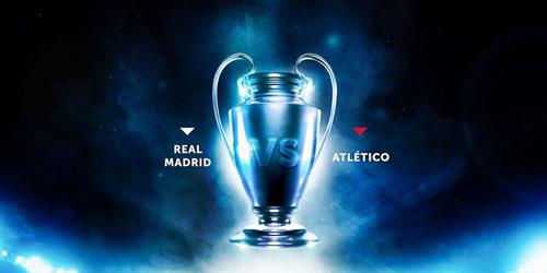betsafe uefa final cup