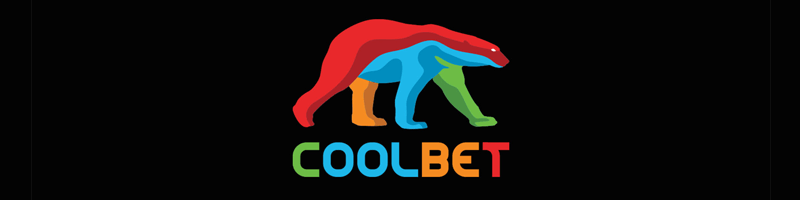 coolbet main