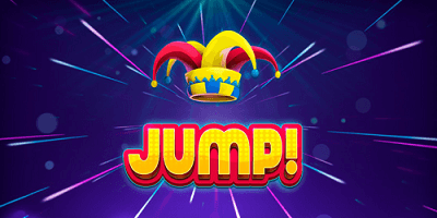 jump slot