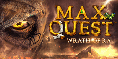 max quest whath of ra slot