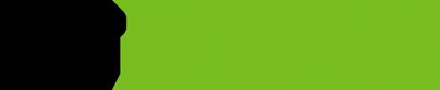 NetEnt Live Logo
