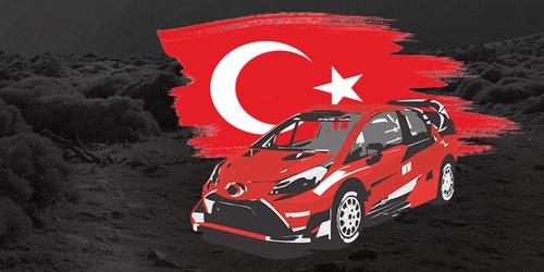 optibet spordiennustus turkey rally riskivaba panus