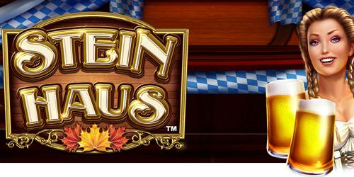 olybet kasiino oktoberfest