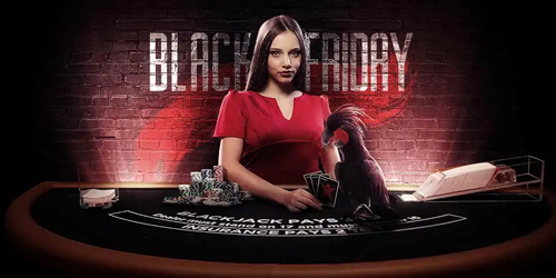 betsafe kasiino blackjack black friday