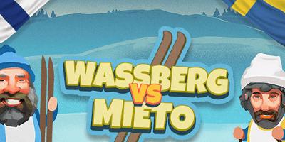 wassberg vs mieto slot