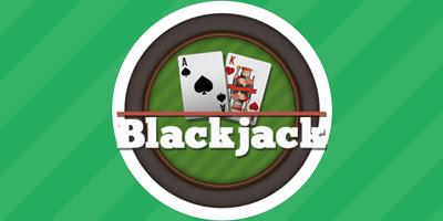 paf kasiino blackjack