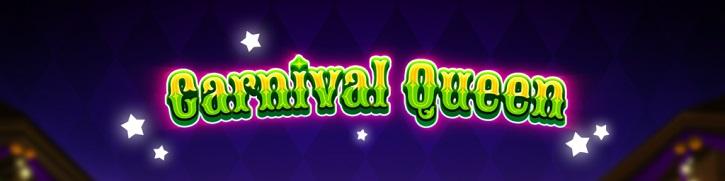 carnival queen slot thunderkick