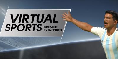 olybet virtual sports