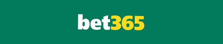 bet365 main