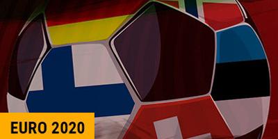 coolbet euro2020