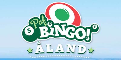 paf bingo march