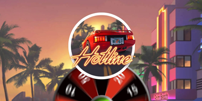 paf kasiino hotline