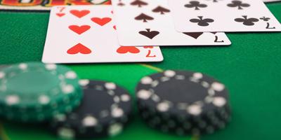 paf kasiino triple seven blackjack