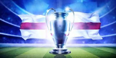 betsafe champions league english club goals