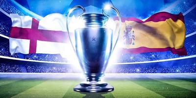 betsafe champions league odds liverpool barcelona