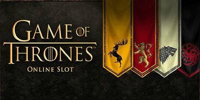 kingswin kasiino game of thrones