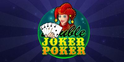 paf kasiino double joker poker tasuta